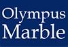Olympus Marble (stonemasons)