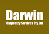Darwin Carpentry Services Pty Ltd