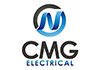 CMG Electrical