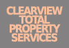 Clearview Total Property Services