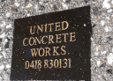 United Concrete Works Pty Ltd