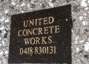 United Concrete Works Pty Ltd