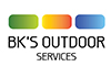 BK's Outdoor Services