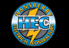 Hansberry Electrical Contractors