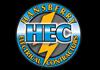 Hansberry Electrical Contractors