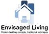 Envisaged Living