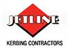 Jetline Kerbing Contractors