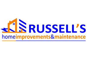 Russell's Home maintenance