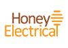Honey Electrical