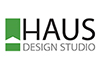 Haus Design Studio