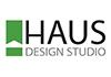 Haus Design Studio