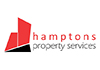 Hamptons Property Services