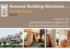 Assured Building Solutions