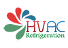 HVAC & Refrigeration Services