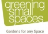 Greening Small Spaces