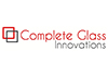 Complete Glass Innovations
