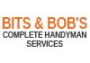 Bits & Bob's Complete Handyman Services