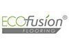 Ecofusion Flooring