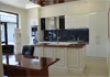 Custom Cabinets & Joinery Pty Ltd