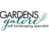 Gardens Galore Newtown