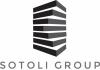 Sotoli Group Oxley