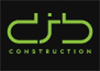 DJB Construction & Carpentry
