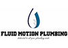 Fluid Motion Plumbing
