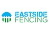 Eastside Fencing