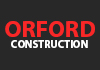 Orford Construction