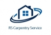 RS Carpentry Service