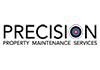 Precision Property Maintenance Services