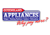 Queensland Appliances