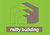 Reilly Building Pty Ltd