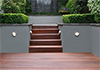 Sydney Timber and Deck Renewals