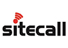 Sitecall (Fencing Installations)