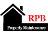 RPB Property Maintenance