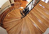 Wholesale Timber Flooring