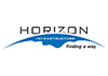 Horizon Infrastructure