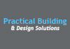 Practical Building & Design Solutions