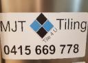 MJT Tiling - Mark Taylor