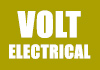 Volt Electrical