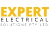 Expert Electrical Solutions Pty Ltd