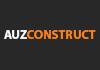 Auzconstruct