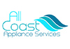 All Coast Appliance Service
