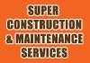 Super Handyman Services