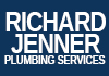 Richard Jenner Plumbing Services