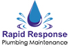 Rapid Response Plumbing Maintenance