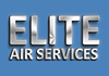 Elite Air Services