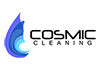 Cosmic Cleaning
