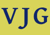 VJG Electrical Contracting Pty Ltd